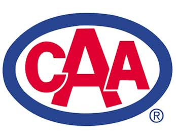 Canadian Automotive Association